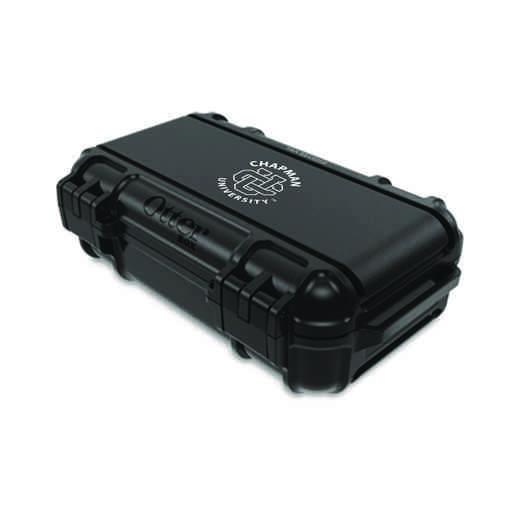 DRY-325-BK-VEN-CHAP-D101: FB Chapman DRYBOX 3250 SERIES BLACK USA