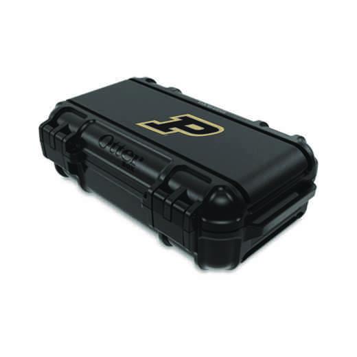 DRY-325-BK-VEN-PUR-D101: FB Purdue DRYBOX 3250 SERIES BLACK USA