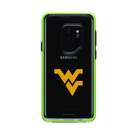 GAL-S9P-NF-SLA-WV-D101: FB Wyoming SLAM FOR GALAXY S9+