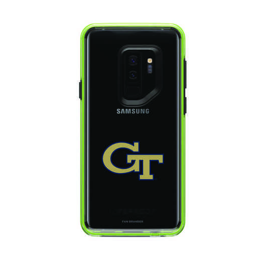 GAL-S9P-NF-SLA-GT-D101: FB Georgia Tech SLAM FOR GALAXY S9+