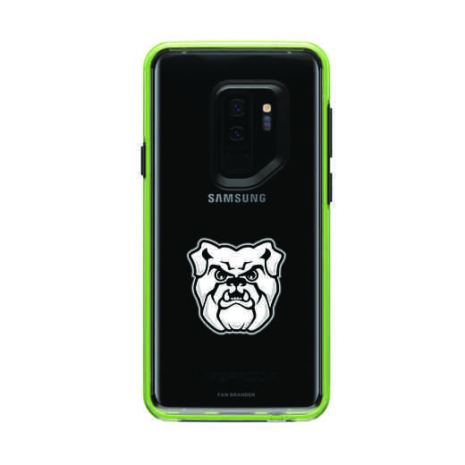 GAL-S9P-NF-SLA-BUT-D101: FB Butler SLAM FOR GALAXY S9+