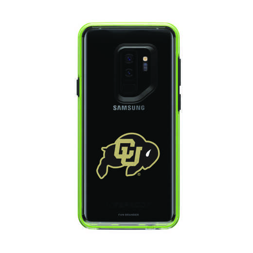 GAL-S9P-NF-SLA-CU-D101: FB Colorado SLAM FOR GALAXY S9+