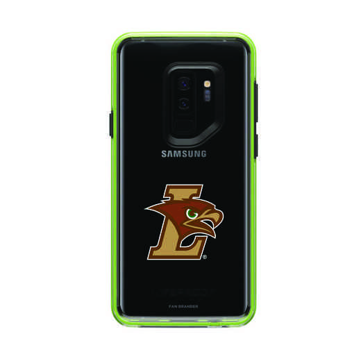 GAL-S9P-NF-SLA-LEH-D101: FB Lehigh Mountain SLAM FOR GALAXY S9+