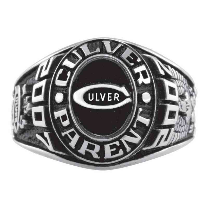 Culver Parent Ring