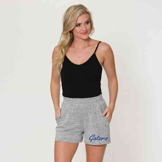 Florida  Karla Shorts by Flying Colors