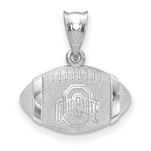 "SS506OSU: SS The Ohio State Univ ""Ohio State"" on Block ""O"""