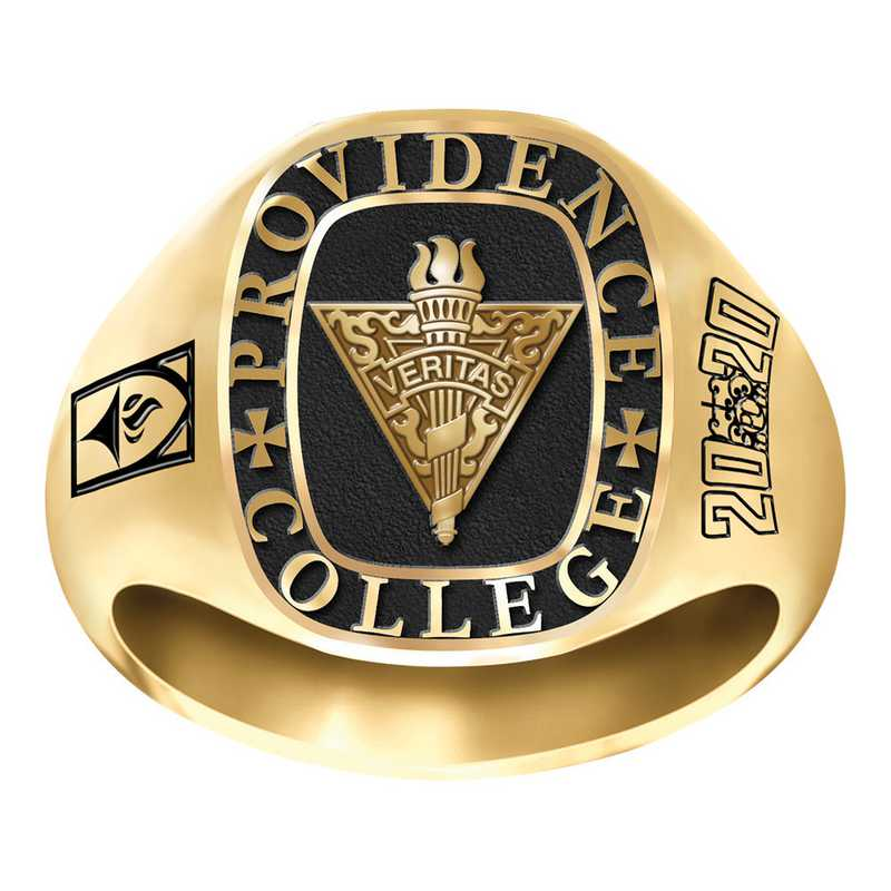 Providence College Class of 2020 Men's Signet
