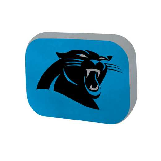 1NFL151000018RET: NW NFL Panthers Cloud Pillow