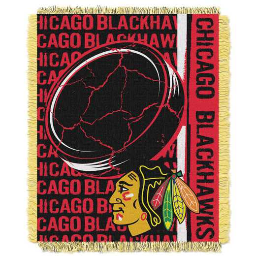 1NHL019030004RET: NHL 019 Blackhawks Double Play