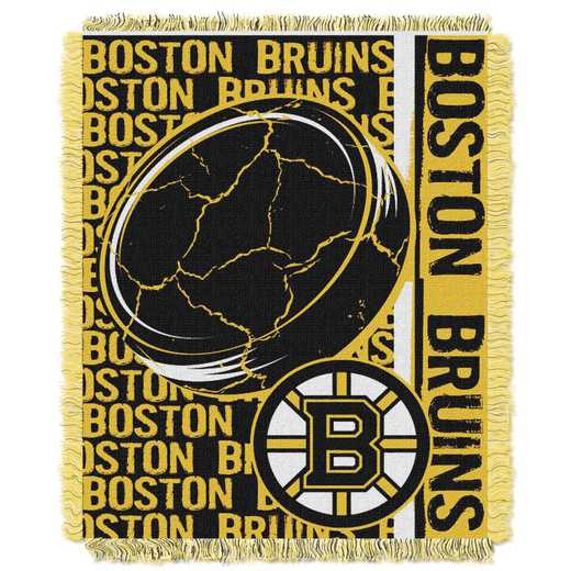 1NHL019030001RET: NHL 019 Bruins Double Play