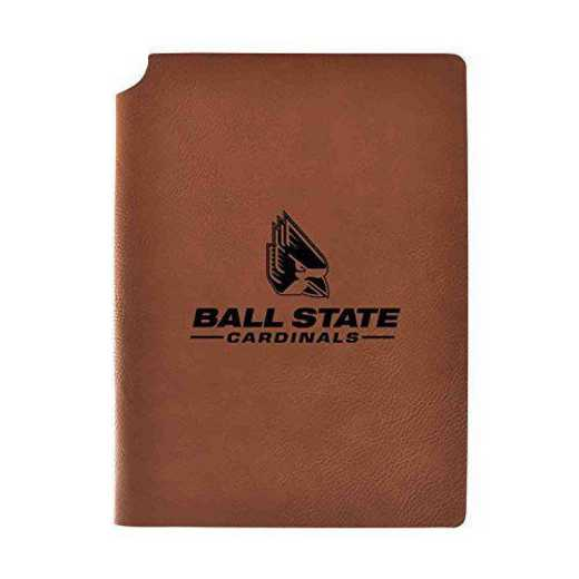DG-501-BALLST-LEARFIELD: LXG DG 501 NB, Ball State
