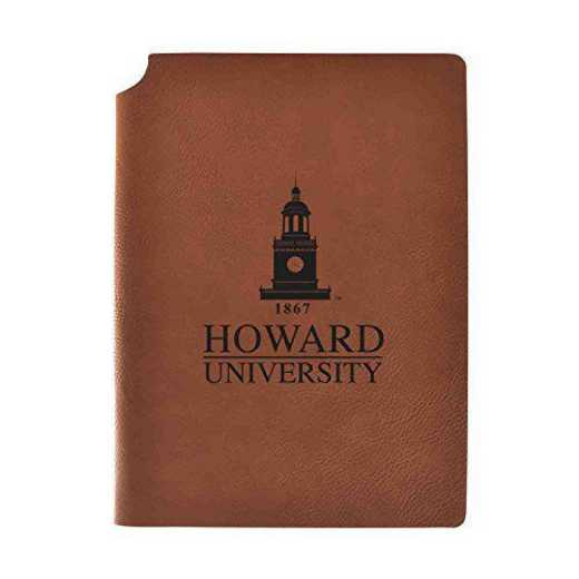 DG-501-HOWARD-CLC: LXG DG 501 NB, Howard Univ