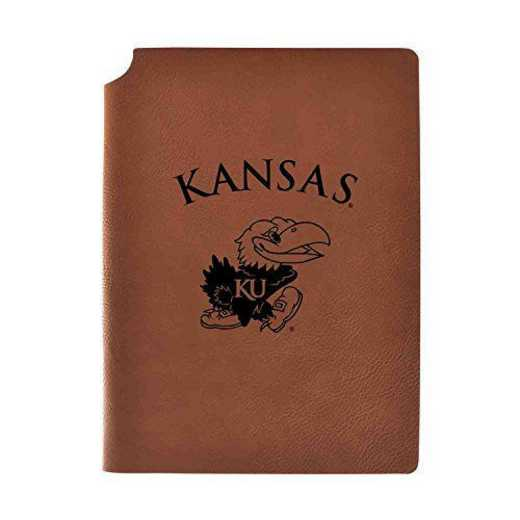 DG-501-KANSAS-CLC: LXG DG 501 NB, Kansas