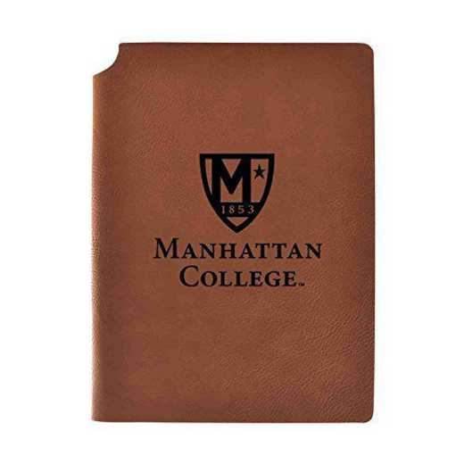 DG-501-MANHATTAN-SMA: LXG DG 501 NB, Manhattan College