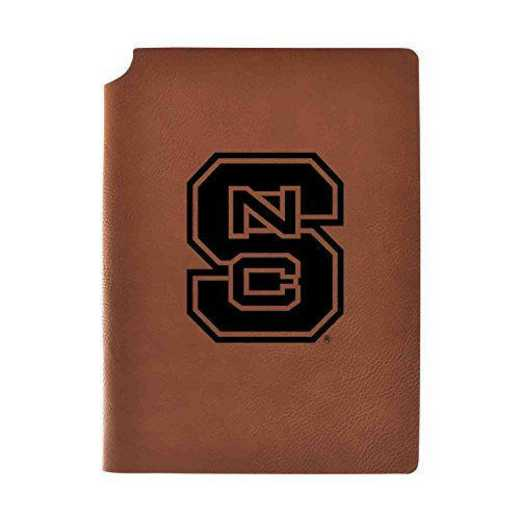 DG-501-NCSTATE-LRG: LXG DG 501 NB, NC State