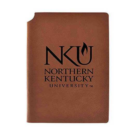 DG-501-NTHKENT-SMA: LXG DG 501 NB, Northern Kentucky University