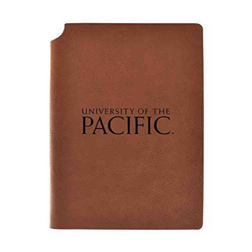 DG-501-PACIFIC-CLC: LXG DG 501 NB, Univ of Pacific