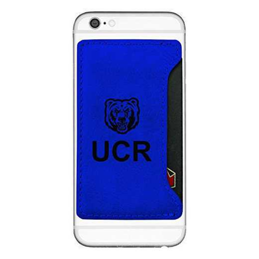 DG-402-BLU-UCRIVER-LRG: LXG CP HOL BLU, University of California, Riverside