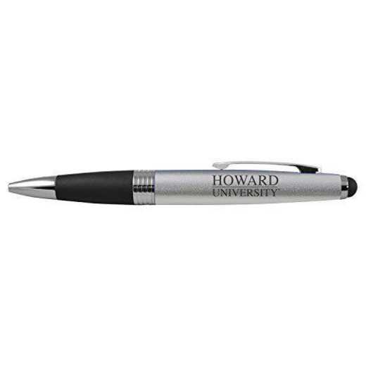 DA-2020-SIL-HOWARD-CLC: LXG 2020 PEN SILV, Howard Univ