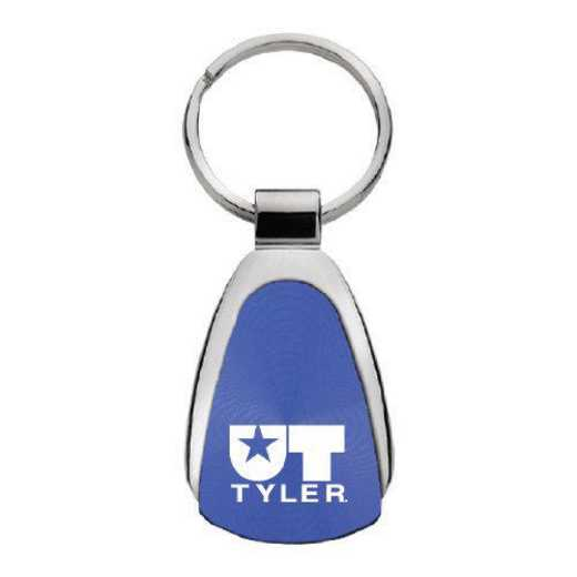 1014-BLU-TXTYLER-L1-CLC: LXG TD KC BLU, University of