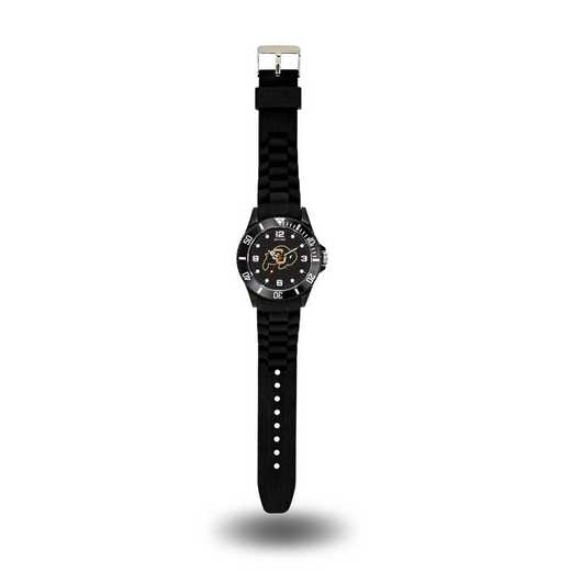 WTSPI500101: COLORADO SPIRIT WATCH