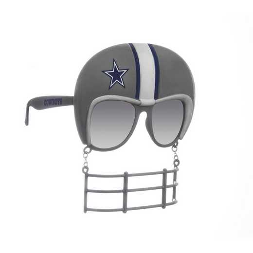 dce1ff2dbd9 COWBOYS NOVELTY SUNGLASSES