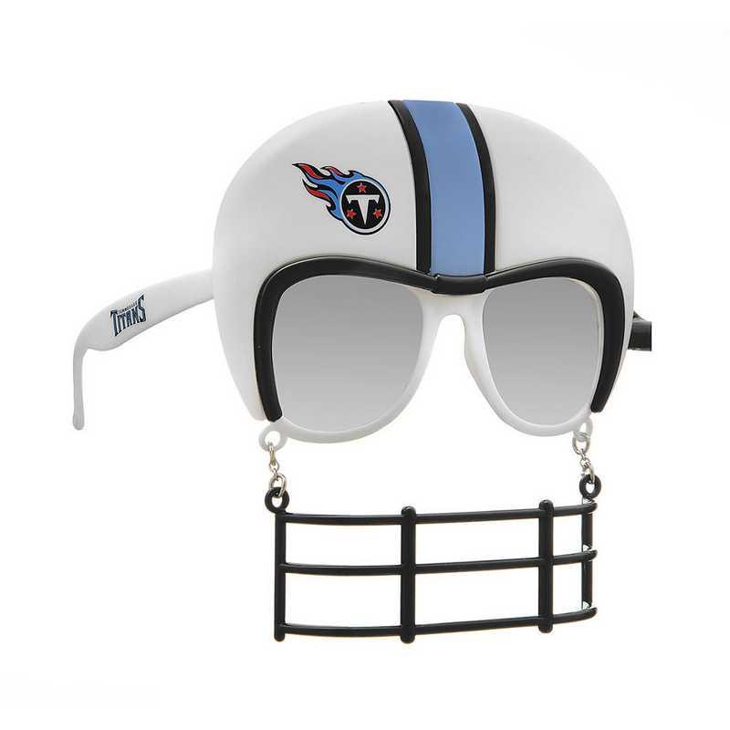 93c32063 Titans Novelty Superfan Sunglasses