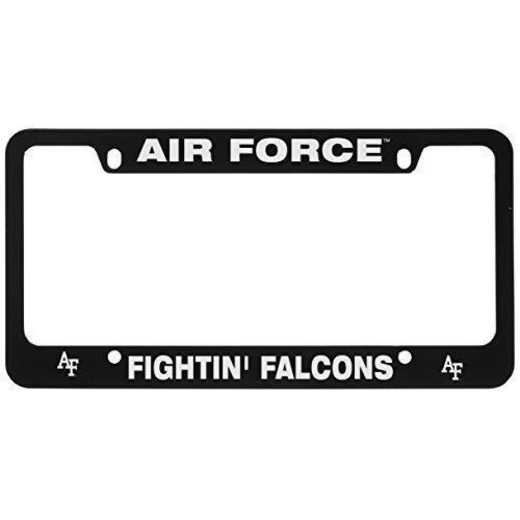 SM-31-BLK-AIRFORCE-1-CLC: LXG SM/31 CAR FRAME BLACK, Air Force