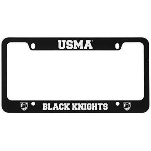 SM-31-BLK-ARMY-1-CLC: LXG SM/31 CAR FRAME BLACK, Military Academy