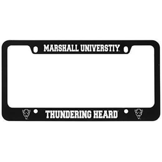 SM-31-BLK-MARSHAL-1-CLC: LXG SM/31 CAR FRAME BLACK, Marshall