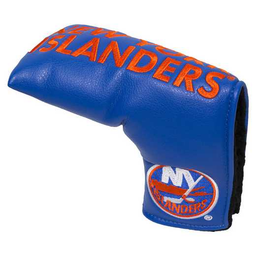 14750: Vintage Blade Putter Cover New York Islanders