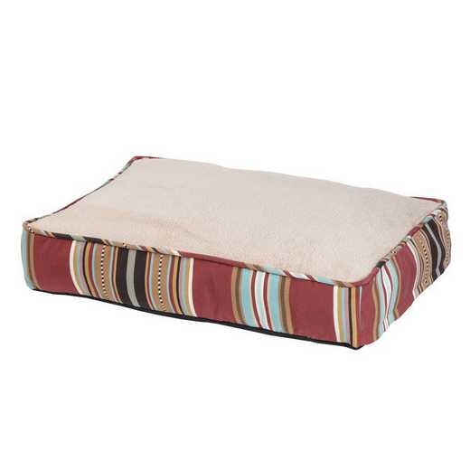 DB4060: HEA Calhoun Dog Bed