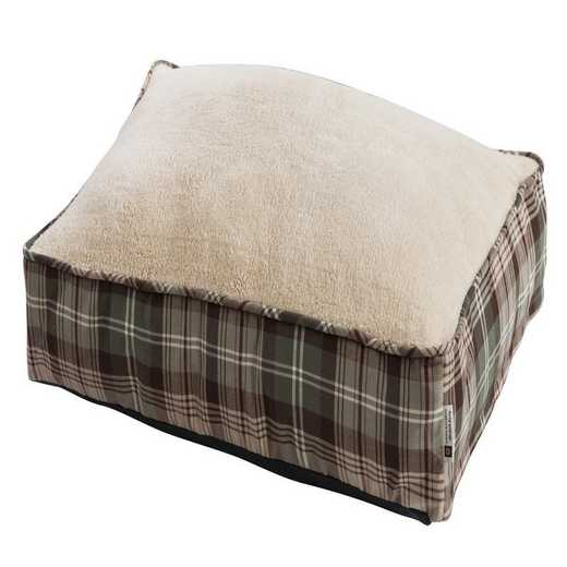 DB1731: HEA Huntsman Dog Bed