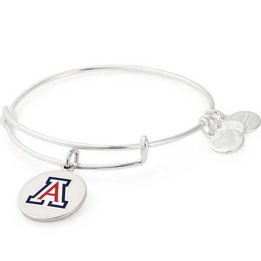 AS18COL17SS: Color Infusion, University of Arizona Logo II EWB, SS