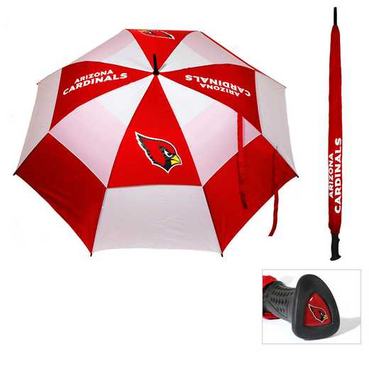 30069: Golf Umbrella Arizona Cardinals