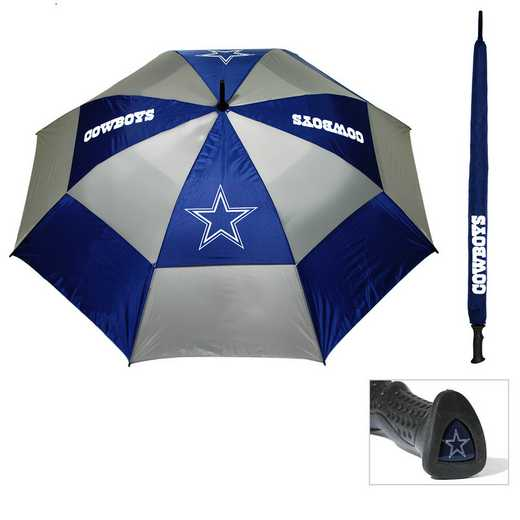 32369: Golf Umbrella Dallas Cowboys