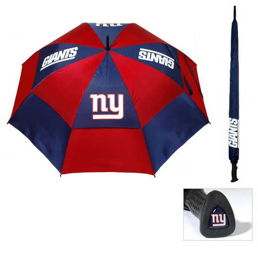 31969: Golf Umbrella New York Giants