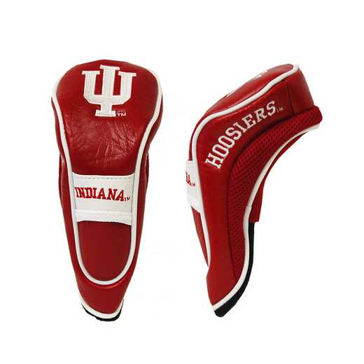 21466: Hybrid Head Cover Indiana Hoosiers