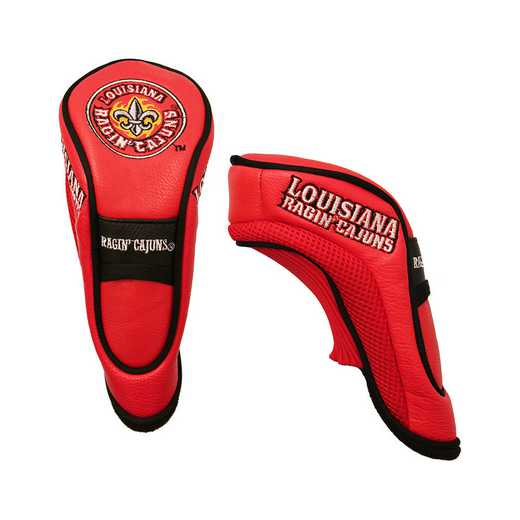 60766: Hybrid Head Cover Louisiana - Lafayette