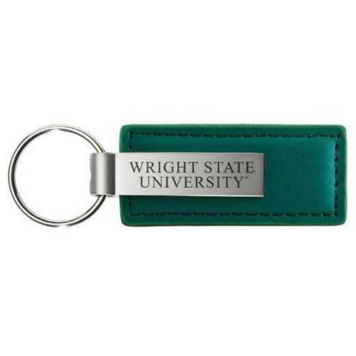 1540-GRN-WRGHTST-L2-LRG: LXG 1540 KC GREEN, Wright State