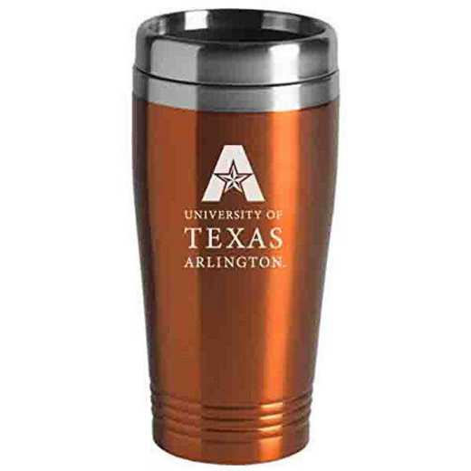 150-ORN-TEXASAR-L1-SMA: LXG 150 TUMB ORN, Texas at Arlington