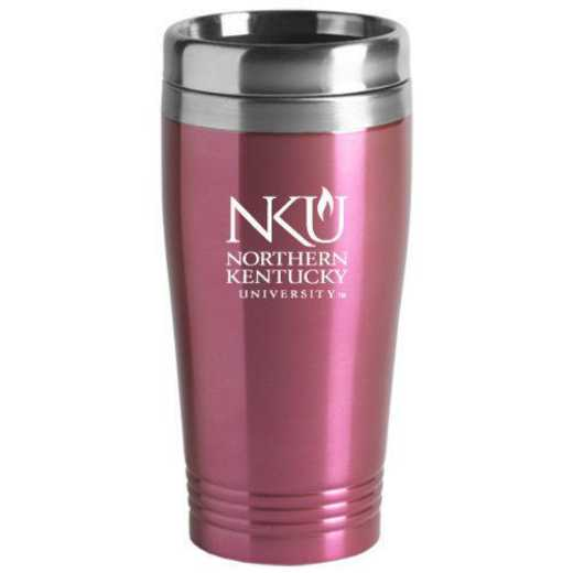 150-PNK-NTHKENT-L1-SMA: LXG 150 TUMB PNK, Northern Kentucky University
