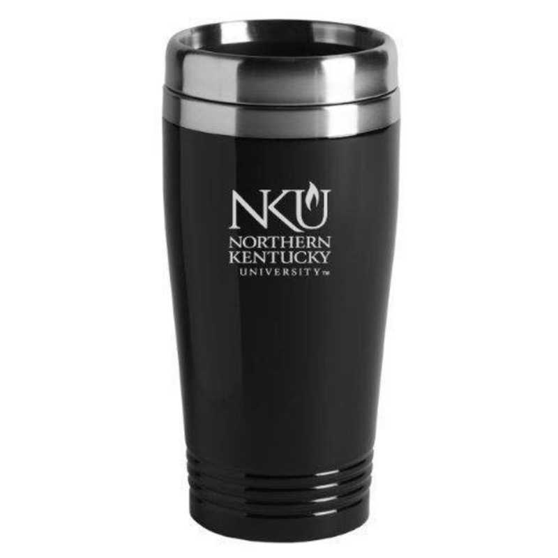 150-BLK-NTHKENT-L1-SMA: LXG 150 TUMB BLK, Northern Kentucky University