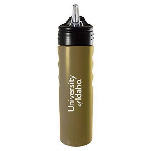 BOT-400-GLD-IDAHO-CLC: LXG 400 BOTTLE GLD, Idaho