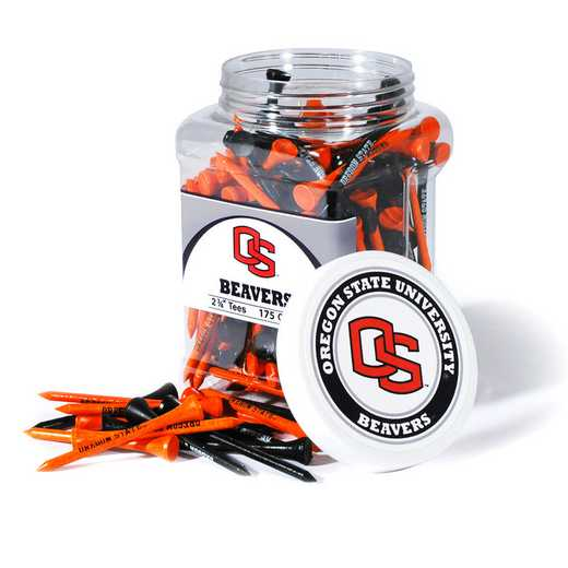 27451: OREGON ST 175 TEE JAR