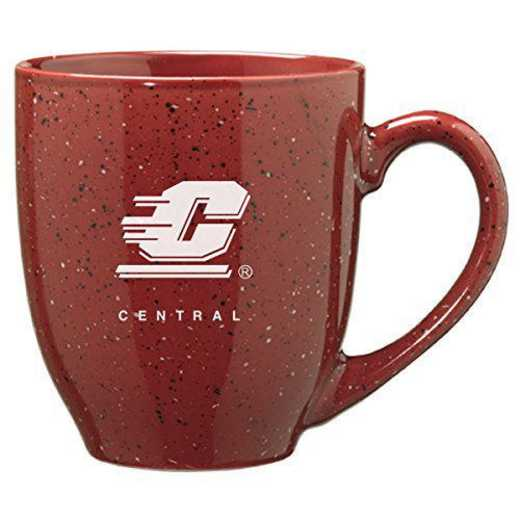 CER1-BURG-CMU-L1-LRG: LXG L1 MUG BUR, Central Michigan