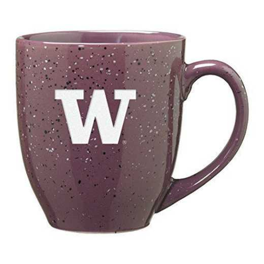 CER1-PURP-UOFWASH-L1-CLC: LXG L1 MUG PUR, Washington