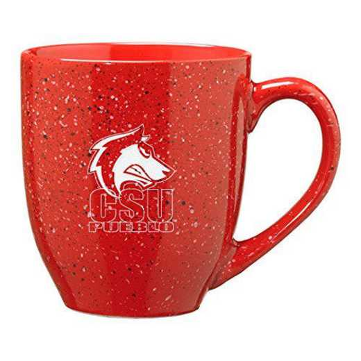 CER1-RED-CSUPUEB-RL1-CLC: LXG L1 MUG RED, Colorado State
