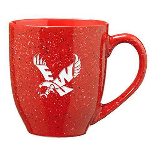CER1-RED-EWU-L1-LRG: LXG L1 MUG RED, Eastern Washington Univ