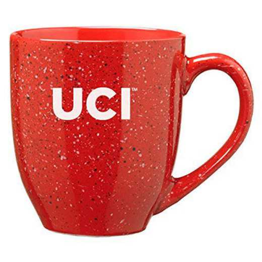 CER1-RED-UCI-L1-INDEP: LXG L1 MUG RED, UC Irvine